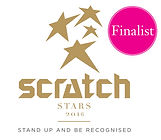 Scratch Stars 2016 finalist logo.jpg
