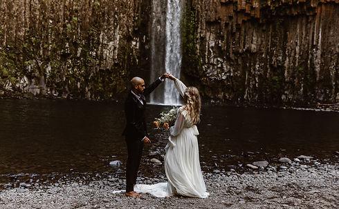 FiftyMilesWest_Oregon_waterfalls.jpg