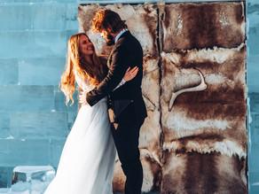 Elopement Vendors: Choosing the Best for Your destination Wedding or elopement
