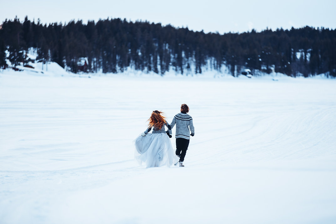 Fifty-Miles-West-Wedding -photography-Ic