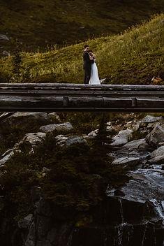 Fifty_miles_west_mt.Rainier_national_par