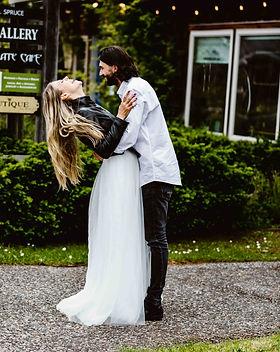 FiftyMilesWest_Oregon_elopement_photogra