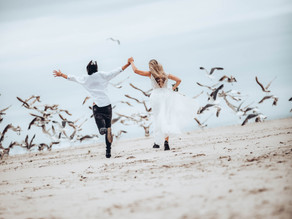 Where to Have Your Most Amazing Elopement? Oregon Vs. Iceland