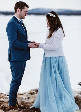 FiftyMilesWest_sweden_elopement.jpg