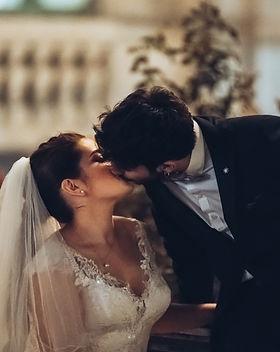 Fifty_Miles_West_Destination_wedding_elo