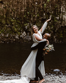 Fifty_Miles_West_Oregon_elopement.jpg