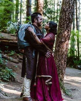 Fifty_Miles_West_Oregon_Forest_Elopement