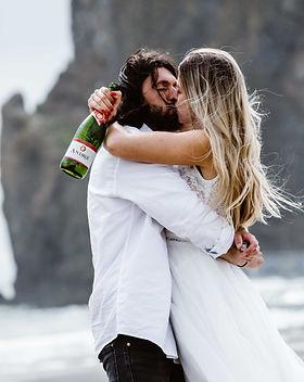 FiftyMilesWest_oregon_elopement_Wedding.