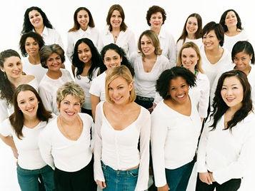 wlwm retreat pic various women.jpg