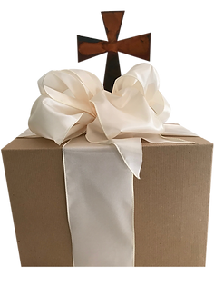 gift-with-cross.png
