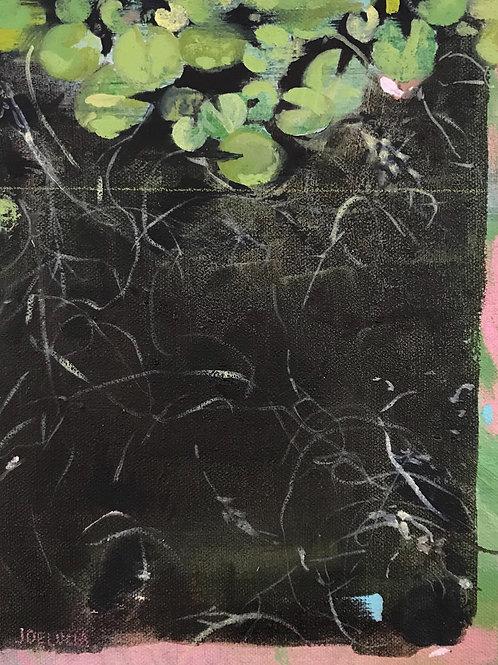 Lilies #4