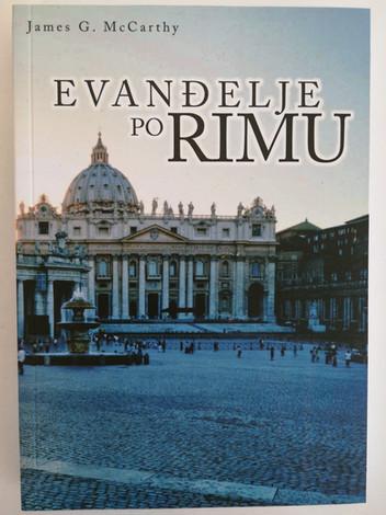 Evanđelje po Rimu