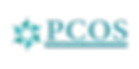 PCOS+Transparent+Logo+Side.png