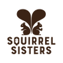 SS_logo_print-01.png