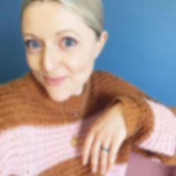 Hannah Alderson Nutritionist Weight Loss