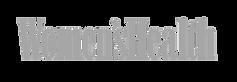 womens-health-logo-png-7_edited_edited.p