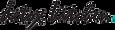 detox-kitchen-logo.png