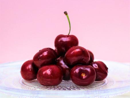 Mon Cherry