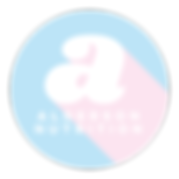 HAN_Logo_Bluepng-01.png
