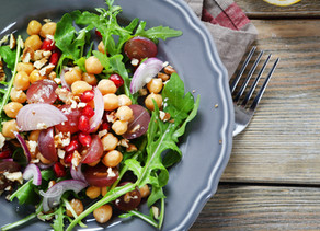 Lectins: Are They Harmful To Your Health?