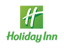 Holiday_Inn_2008 [Converted]-01.png