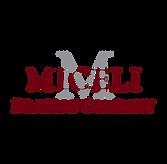 4.17 Website Logo Maroon-01.png