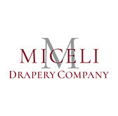 4.17 Website Logo Maroon-01.png