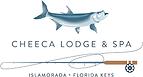 Cheeka Lodge & Spa.png