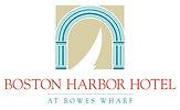 BostonHarborHotel at Rowes Wharf.jpg