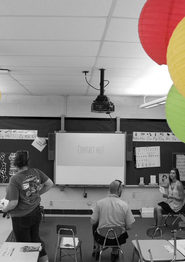 open house bw color.jpg