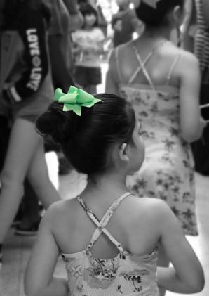 green ribbon.jpg