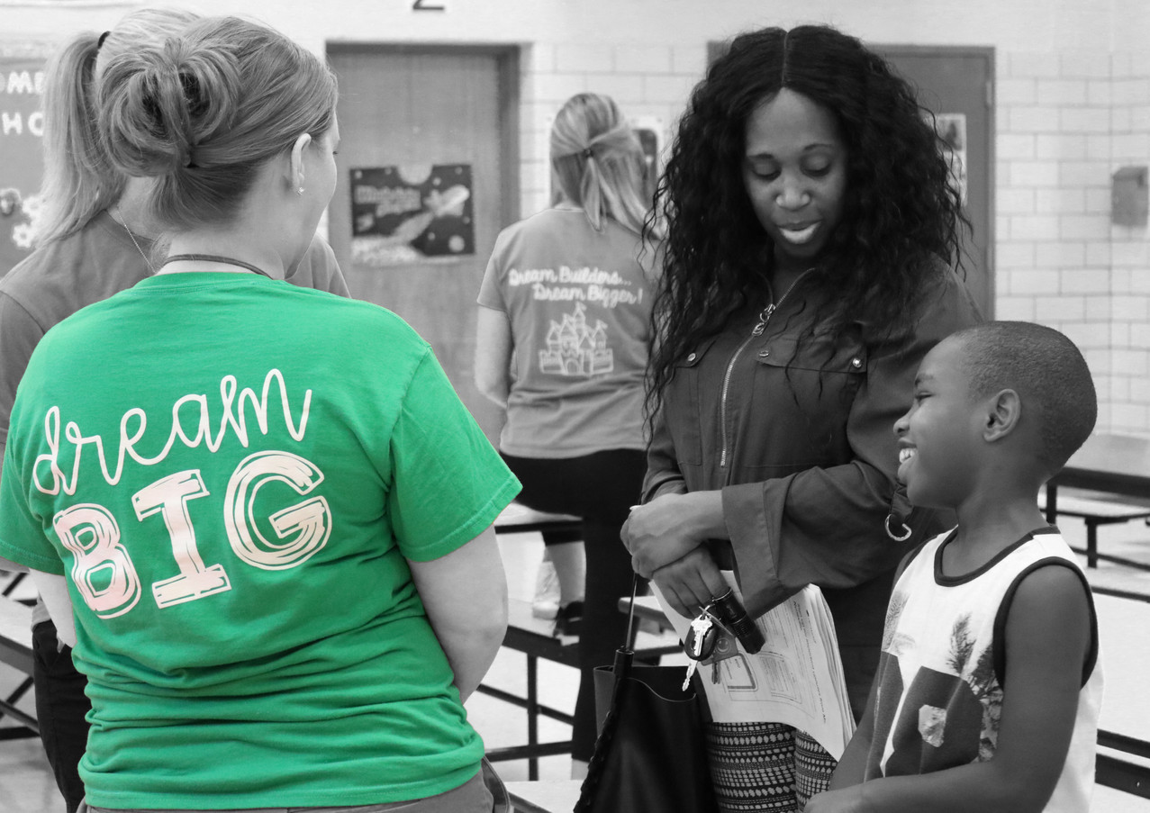 dream big green shirt.jpg