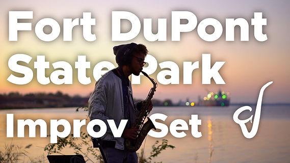 Thumbnail for Fort DuPont Set.jpg