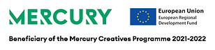 Mercury Creatives Beneficiary Banner 21-