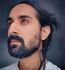 Sandeep Gurrapadi