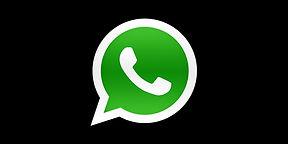 1582663351_WhatsApp-dark-mode-comes-to-iPhone.jpeg