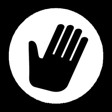 Work Gloves.png