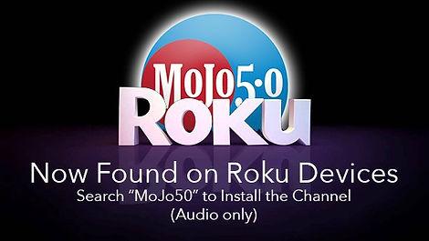 Mojo 50 TV.jpg