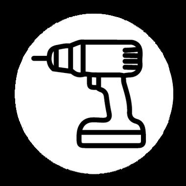 Electric screwdriver.png