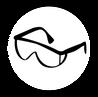 Okulary ochronne.png
