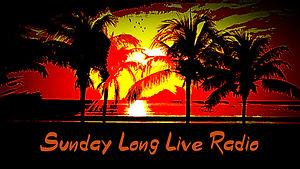 Sunday Long Live Radio.jpg
