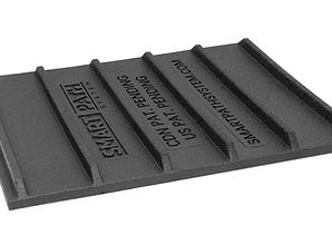 MT5001724_Smart Path_Rubber Base_Deck bo