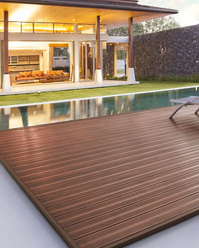 Lifestyle_Instadeck_deck_pool_664982944