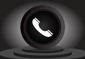 social-media-call-3d-icon-vector.jpeg