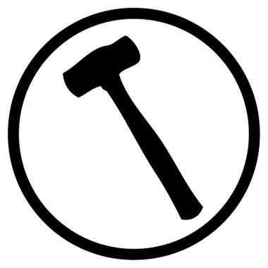 Rubber Mallet.png