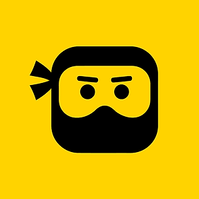Social_Icon-png.png