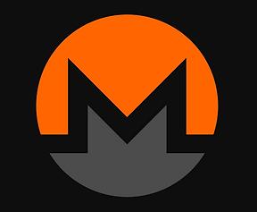 Monero-logo-black.png