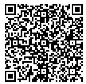 Screen Shot 2021-05-12 at 09.14.20.png