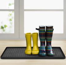 Lifestyle_wood floor_by window door_NoRe