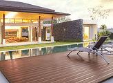 Lifestyle_Instadeck_deck_pool_664982944%
